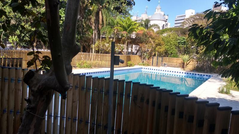 ESCOLA CONCEPT – JD. Europa – São Paulo SP