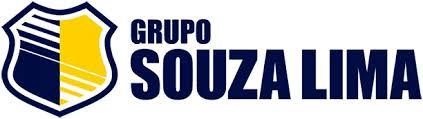 Grupo Souza Lima