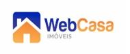 Web Casa