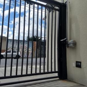 Sistemas de controle de acesso para condomínios