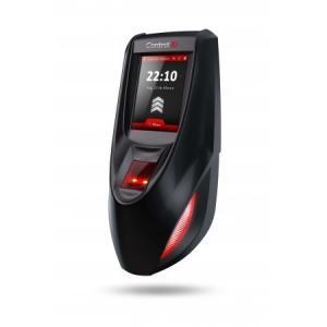 Controle de acesso biométrico preço