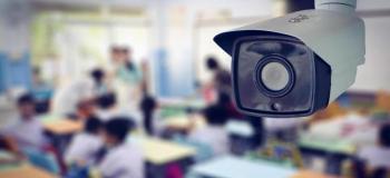 Instalação de câmeras de segurança preço